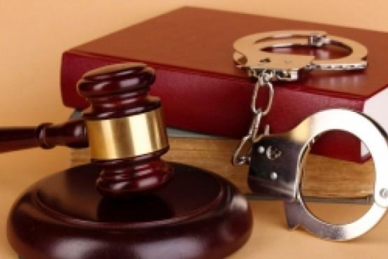 Tres hombres serán juzgados por abuso sexual en El Calafate