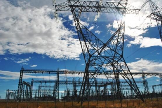 SPSE pide que se suspenda el mantenimiento del interconectado