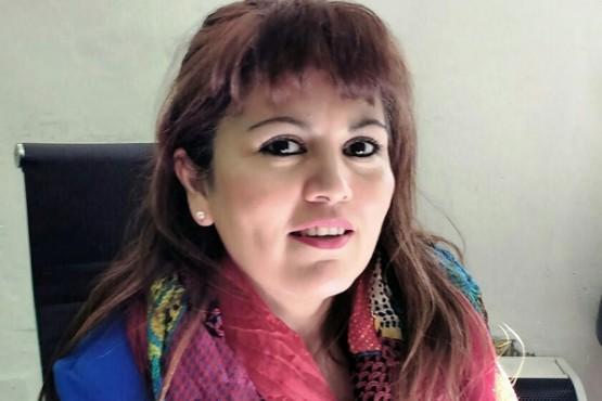 Concejales de Las Heras exigen los números del Municipio