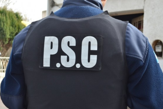 Asociación civil policial presentó su propuesta salarial al Ejecutivo