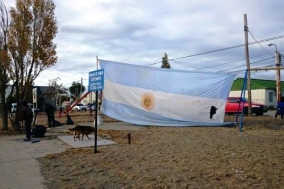Pondrán en valor la Plaza Quique Fernández