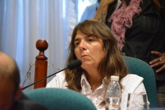 Diputados solicitaron que se ponga en funciones la planta de ósmosis