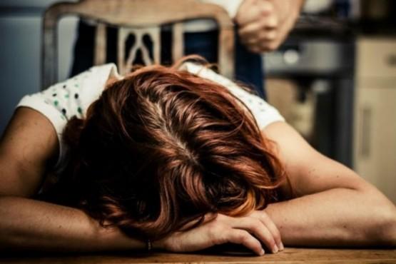 Un pastor evangélico violó a una mujer durante un exorcismo
