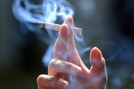 Aumentan los cigarrillos por cuarta vez en el año