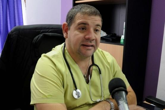 Medidas de prevención para evitar la propagación de la escabiosis