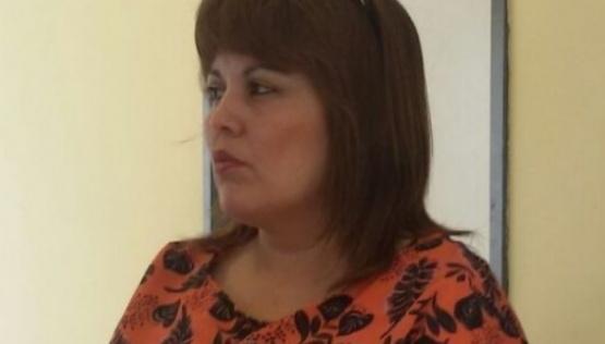 """Presentismo en Las Heras: """"lograron instalar el miedo"""""""