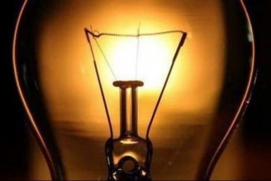 """""""El precio de la energía lo fija el Estado Nacional"""""""