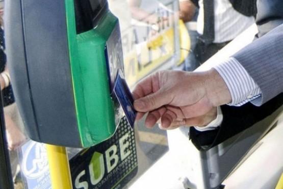 Convocan a vecinos para entrega y renovación de tarjeta SUBE