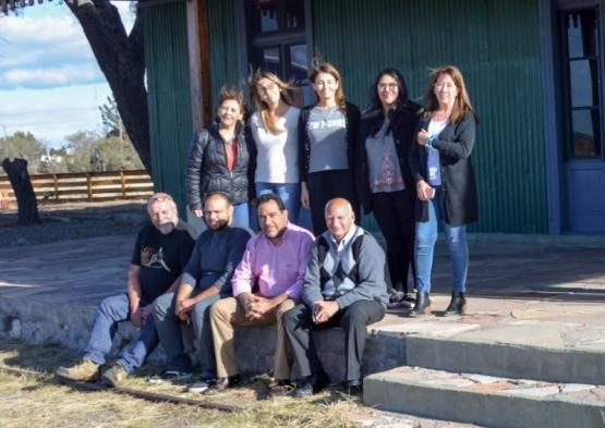 Buscan redefinir el rol turístico de los municipios