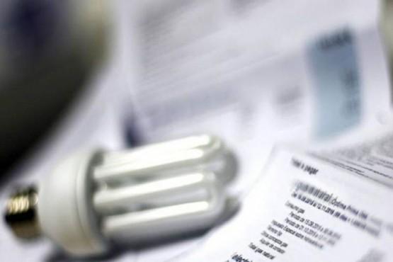CAME pide esfuerzo conjunto de Nación y Provincias para bajar la carga impositiva y costos burocráticos