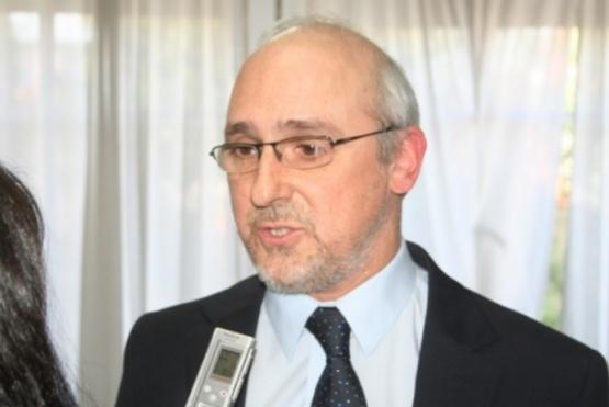Arenillas rechazó el recurso de apelación del CPE
