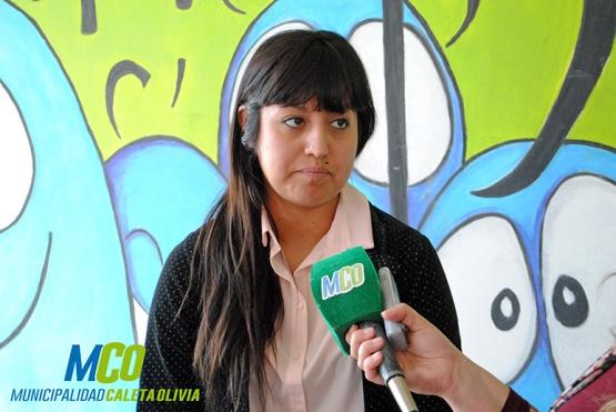 Caleta Olivia se prepara para una nueva Feria Franca