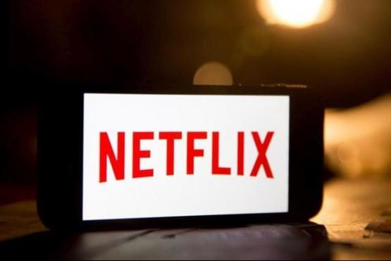Oficializan la aplicación de IVA a servicios digitales como Netflix y Spotify