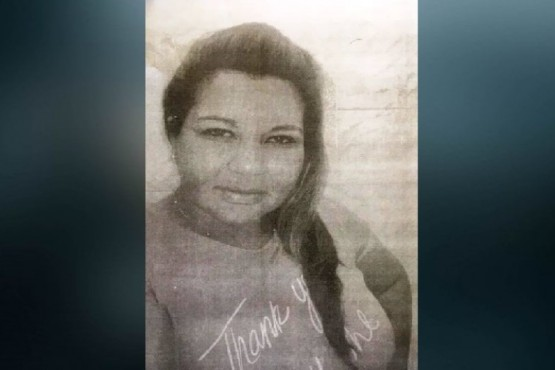 Buscan a una mujer desaparecida en Río Turbio