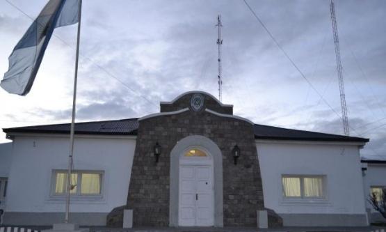Pagaron $1.400.000 al Municipio de Río Gallegos por el programa UniRSE