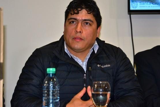 Más del 20% de aumento y cláusula gatillo para los petroleros santacruceños