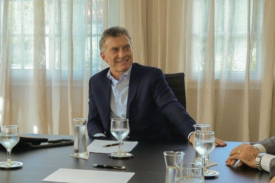 Mauricio Macri vetaría una ley que frene la suba en las tarifas de los servicios públicos