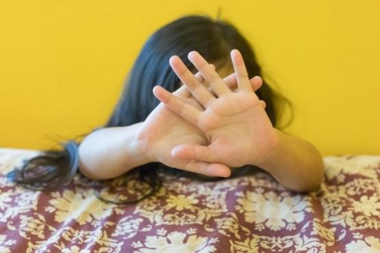 Piden 8 y 16 años para dos acusados de abusos