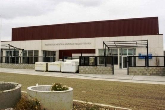 Avanzan los trámites para la apertura del Centro de Medicina Nuclear