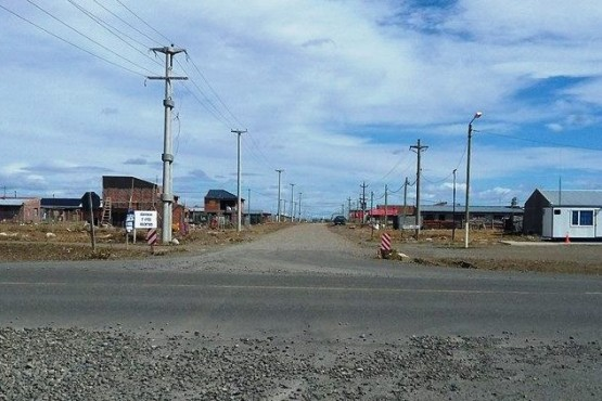 Encuestarán a los vecinos sobre la municipalización de algunos barrios