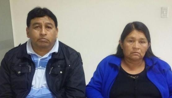 El drama de la familia del joven salteño que se suicidó en Río Gallegos