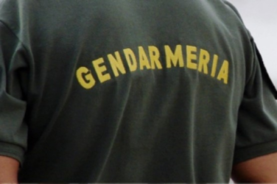 Investigan la muerte de gendarme