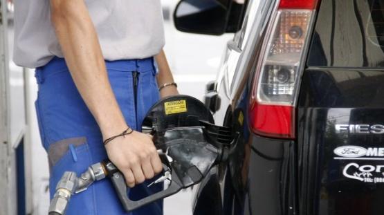 Las naftas podrían aumentar en los próximos días un 14 por ciento