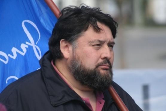 """Amparista en contra de la Ley de Lemas dijo que no debe eliminarse """"por algún arreglo político"""""""