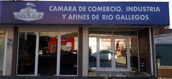 ASIP y Banco Nación brindaran charlas informativas en la Cámara de Comercio