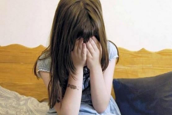 Procesan a sujeto acusado de abuso sexual contra una menor