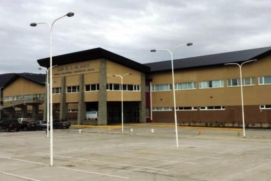 Provincia y Municipalidad deben nombrar consejeros para el SAMIC