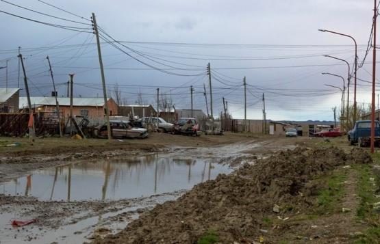 Santa Cruz desciende un puesto entre las provincia con mejor calidad de vida