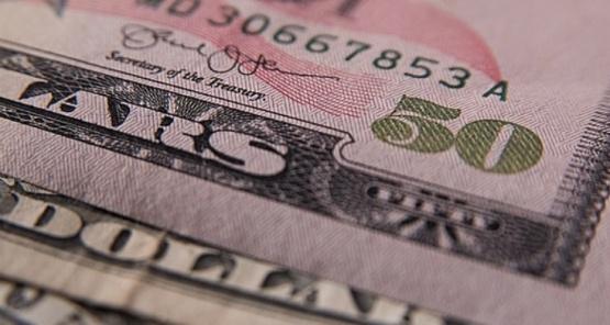 El dólar subió de vuelta y genera preocupación.