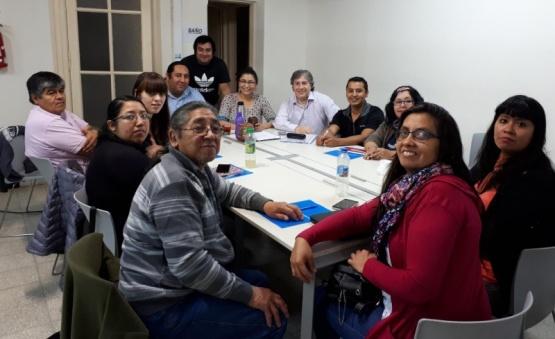 Buscan conocer presupuesto para políticas de educación Bilingüe