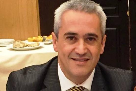 """Para el Presidente del Tribunal de Cuentas lo de Las Heras """"es inaceptable"""""""