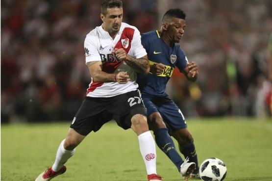 Copa Libertadores: lo que tiene que suceder para que Boca y River se crucen en octavos de final
