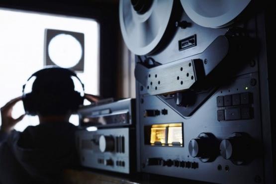 Intervenciones telefónicas: cómo operan los jueces de Santa Cruz con la DICOM