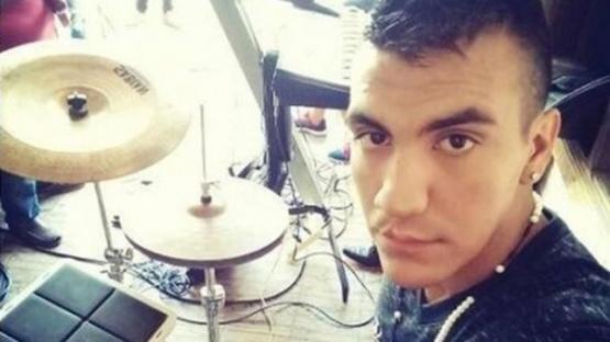 Asesinan a un argentino que fue actuar con su grupo de cumbia a Bolivia