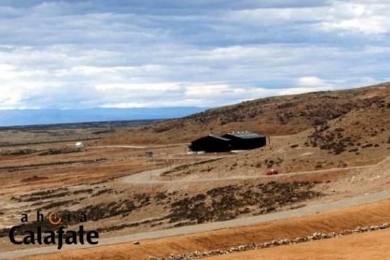 Medio Ambiente de Nación lanza licitación para El Calafate