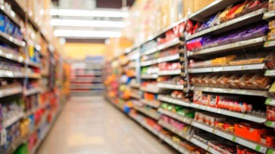 A dos semanas del lanzamiento de Precios Cuidados, hay faltantes de productos