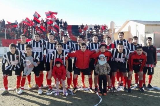 Independiente se consagró campeón del Torneo Apertura