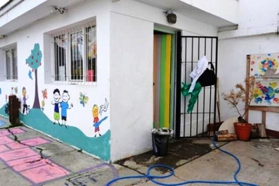 PAyCaN lanzó campaña solidaria para ampliar su sede