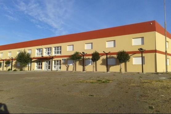 Santa Cruz contará con un Observatorio de PyMEs
