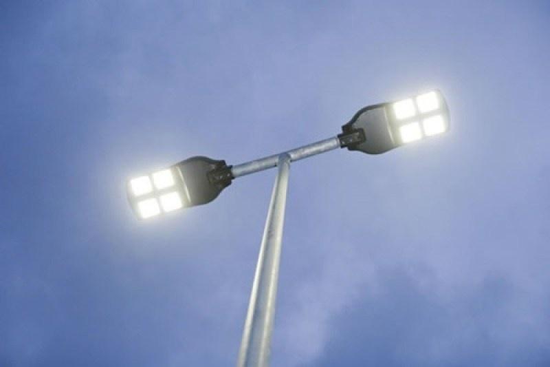 06b2a3c3bad El Gobierno lanza un plan para impulsar la adopción de lámparas LED para  ahorrar energía