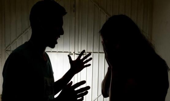 Aseguran que hay baja reincidencia en violentos que asisten a taller de reeducación