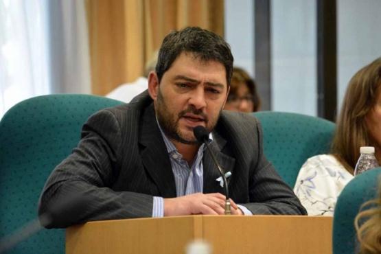Piden que Costa y Tapia acompañen la emergencia tarifaria