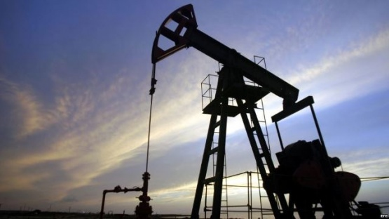 Vidal adelantó acuerdo con YPF para la electrificación de mil pozos petroleros