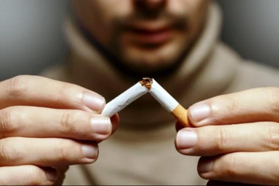 Tabaquismo: compleja realidad que atenta contra la salud de grandes y chicos
