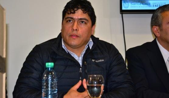 Los gremios petroleros de Santa Cruz atentos a las causas contra Federación