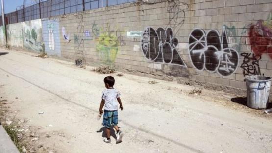 Polémica decisión del gobierno de Trump de separar a los inmigrantes indocumentados de sus hijos